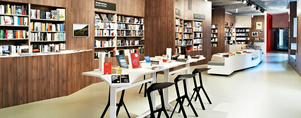 Ocelot,-not-just-another-bookstore-120269.XL